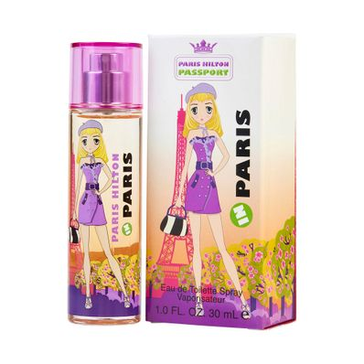 Perfume-para-Dama-Paris-Hilton-Passport-Paris-30-ml-PHPSSPRT-30ML-W