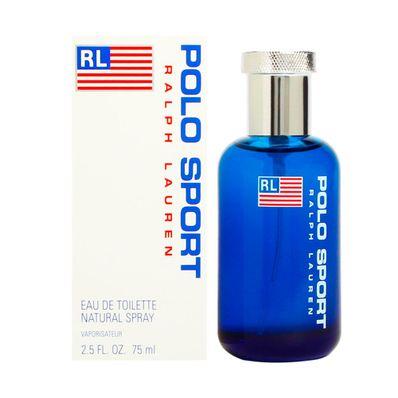 Perfume-para-Caballero-Ralph-Lauren-Polo-Sport--75-ml-PLSPORT-75ML-W