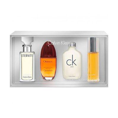 Set-de-4-perfumes-Calvin-Klein-15-ml-SETCKWM-15ML-W