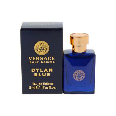 Perfume-para-Caballero-Versace-Dylan-Blue-5-ml-VERSDYLNB-5ML-W