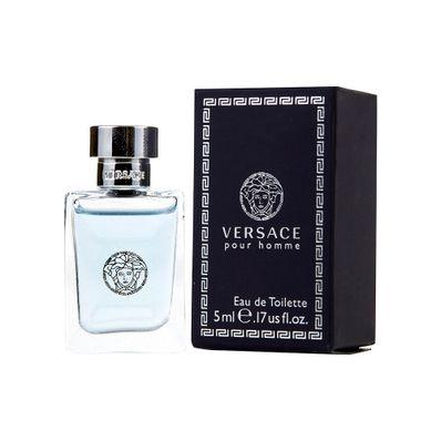 Perfume-para-Caballero-Versace-Pour-Homme-5-ml-VERSPHMME-5ML-W