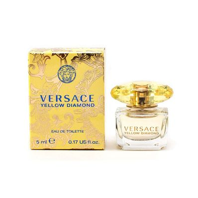 Perfume-para-Dama-Versace-Yellow-Diamond-30-ml-YELLOWD-30ML-W