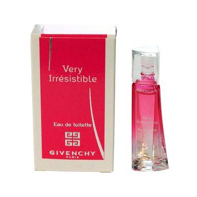 Perfume-para-Dama-Givenchy-Irresistible-5-ml-VIRRESIST-5ML-W