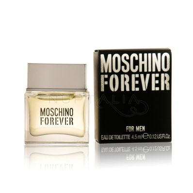 Perfume-para-Caballero-Moschino-Forever-5-ml-MCHFORVR-5ML-W