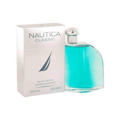 Perfume-para-Caballero-Nautica-Classic-100-ml-NAUTICA-100ML-W