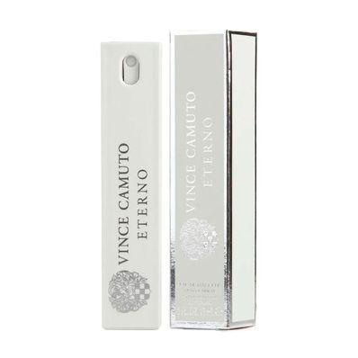 Perfume-para-Caballero-Vince-Camuto-Eterno-7-ml