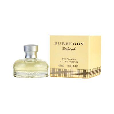 Perfume-para-Dama-Burberry-Weekend-45-ml-BURBWKD-4.5ML-W