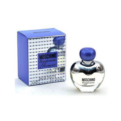 Perfume-para-Dama-Moschino-Tojours-Glamour--5-ml-MCHTJOURS-5ML-W