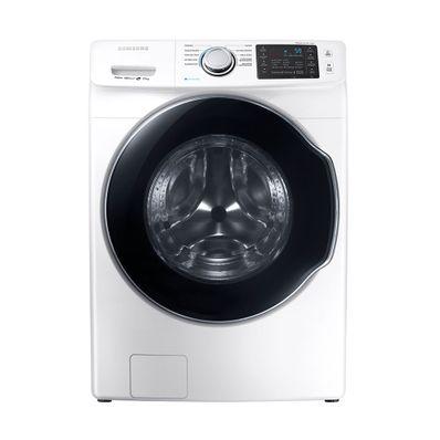 Lavadora-Automatica-Samsung-WF20M5500AW-20KG-Carga-frontal-Ahorra-energia-Blanco