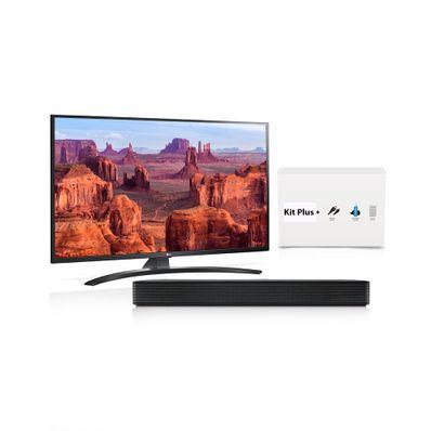 TV-LED-Smart-LG-65UM7470-65-4K-UHD-Barra-de-Sonido-Kit-Plus-65UM7470-P1