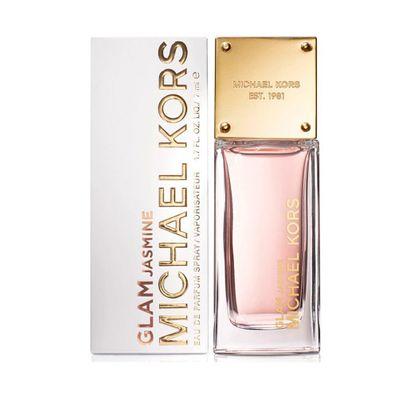 Perfume-para-Dama-Michael-Kors-Glam-Jasmine-7-ml-GJASMINE-7ML-W