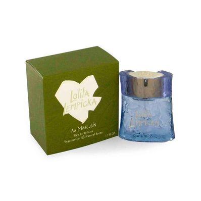 Perfume-para-Caballero-Lolita-Lempicka-Men-5-ml-LOLITAMEN-5ML-W