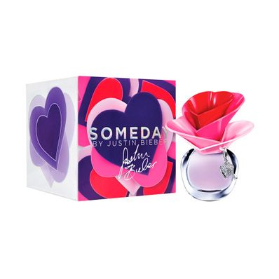 Perfume-para-Dama-Justin-Bieber-Someday-15-ml-SOMEDYJB-15ML-W