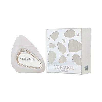 Perfume-para-Dama-Jean-Louis-Vermeil-15-ml-VERMEIL-15ML-W