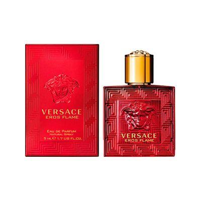 Perfume-para-Caballero-Versace-Eros-Flame-5-ml-VERSERSFL-5ML-W