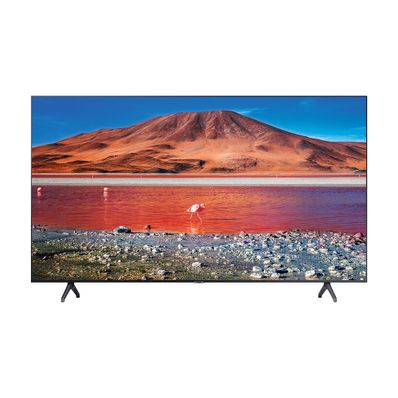 TV-LED-Smart-Samsung-UN58TU8000PXPA-58-4K-UHD-Crystal-Display-Negro
