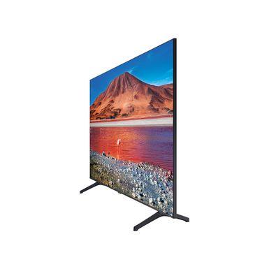 TV-LED-Smart-Samsung-UN58TU8000PXPA-58-4K-UHD-Crystal-Display-Negro3