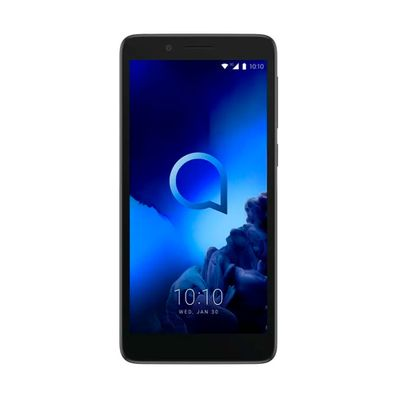 Celular-Alcatel-1C-2019-4.9-8GB-Memoria-Interna-1GB-RAM-Negro-50034AN-W