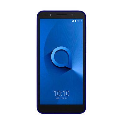 Celular-Alcatel-1C-2019-4.9-8GB-Memoria-Interna-1GB-RAM-Azul-50034AA-W