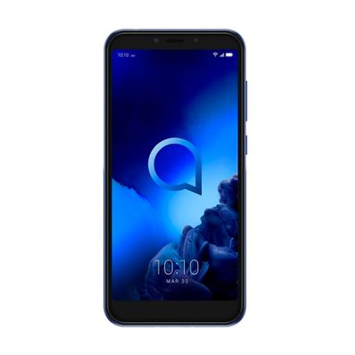 Celular-Alcatel-1C-2019-5.5-32GB-Memoria-Interna-3GB-RAM-Azul-5024JA-W