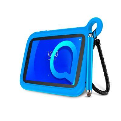 Tablet-Alcatel-1T-Kids-7-8GB-Memoria-Interna-Incluye-Case-Rosado-o-Azul-y-Lapiz-Android-Oreo-Negro-ALCATEL1T-W1