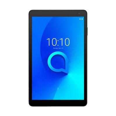 Tablet-Alcatel-1T7-P43383-7-16GB-Memoria-Interna-1GB-RAM-Negro-ALCATEL3G-W