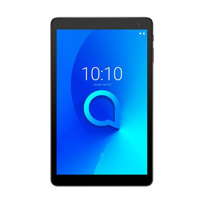Tablet-Alcatel-1T10--10-1-16GB-Memoria-Interna-Incluye-Case-y-Teclado-1GB-RAM-Negro-ALCATEL1T10-W