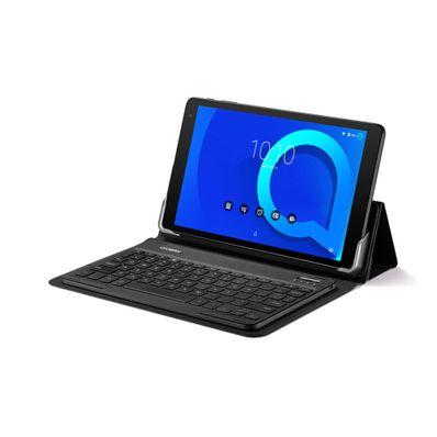 Tablet-Alcatel-1T10--10-1-16GB-Memoria-Interna-Incluye-Case-y-Teclado-1GB-RAM-Negro-ALCATEL1T10-W_2