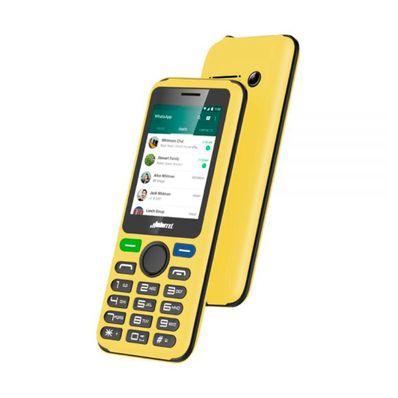 Celular-Simtel-Chat-5500-2-4-512MB-Memoria-Interna-Acceso-a-whatsapp-y-Facebook-Amarillo-SIMTEL5500A-W