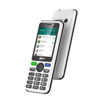 Celular-Simtel-Chat-5500-2-4-512MB-Memoria-Interna-Acceso-a-whatsapp-y-Facebook-Blanco-SIMTEL5500B-W
