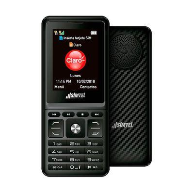 Celular-Simtel-4400-Dual-Sim-Memoria-Expandible-a-16GB-Radio-FM-Negro-SIMTEL4400N-W