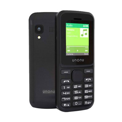 Celular-Ononu-J8-1-8-32MB-Memoria-Interna-32MB-RAM-Negro-UNONUJ8N-W