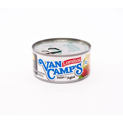 Atun-en-Agua-Van-Camps-184-g-Abre-Facil-IN-72-W
