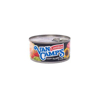 Atun-en-Aceite-de-Girasol-Van-Camps-354-g-Abre-Facil-IN-81-W