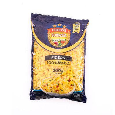 Fideos-Codito-Sumesa-200-g-SU-041-W