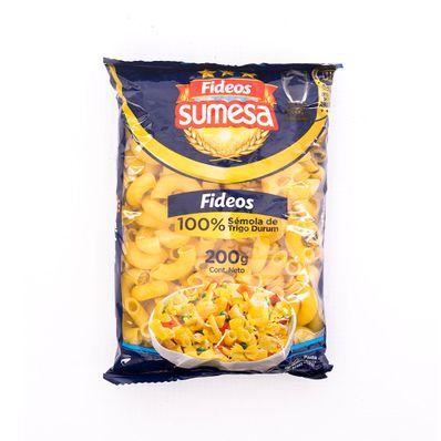 Fideos-Codo-Sumesa-200-g-SU-042-W