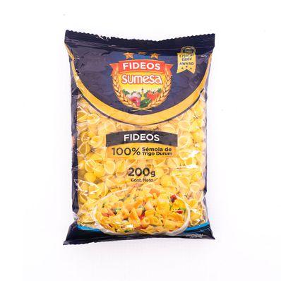Fideos-Conchita-Sumesa-200-g-SU-040-W