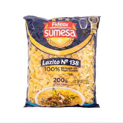 Fideos-Lazito-Sumesa-200-g-Pequeña-SU-044-W