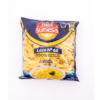 Fideos-Lazito-Sumesa-200-g-Mediana-SU-043-W