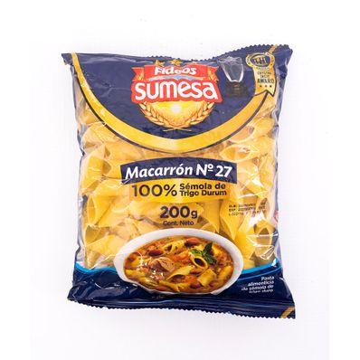 Fideos-Macarron-Sumesa-200-g-SU-045-W
