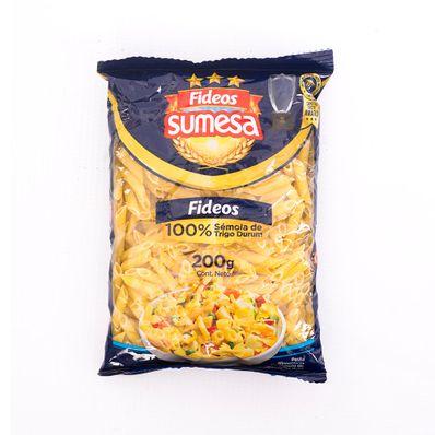 Fideos-Plumita-Sumesa-200-g-SU-038-W