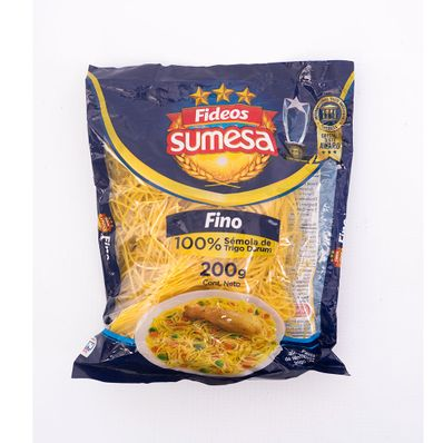 Fideos-Rosca-Fino-Sumesa-200-g-SU-047-W
