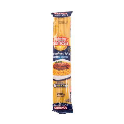 Spaguetti-Sumesa-200-g-SU-026-W
