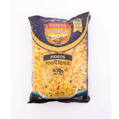 Fideos-Codo-Sumesa-400-g-SU-035-W