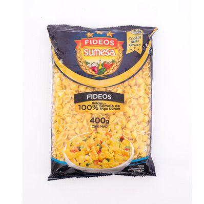 Fideos-Conchita-Sumesa-400-g-SU-034-W