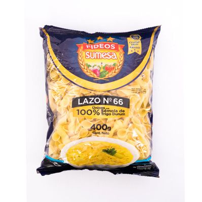 Fideos-Lazo-Sumesa-400-g-Mediano-SU-037-W