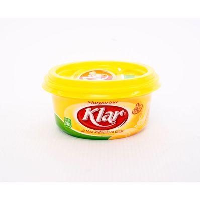Margarina-Klar-250-g-LF-1061-W