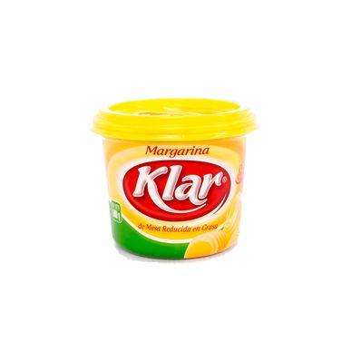Margarina-Klar--500-g-LF-226-W