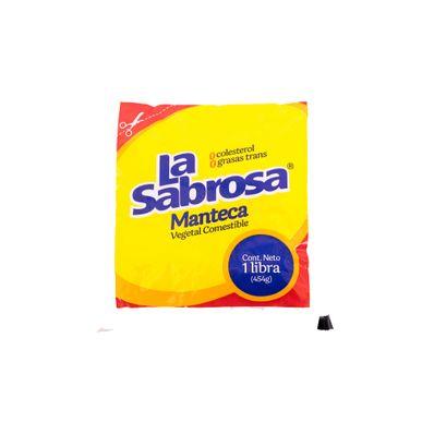 Manteca-La-Sabrosa-454-g-LF-120-W