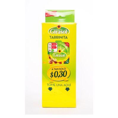 Margarina-Girasol-50-g-12-Unidades-LF-016-W